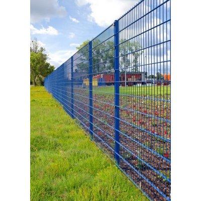103cm Modrý panel GAMA 2D Super
