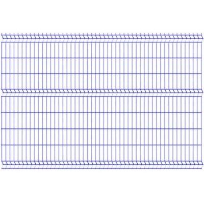 173cm modry Panel APOLLO 3D
