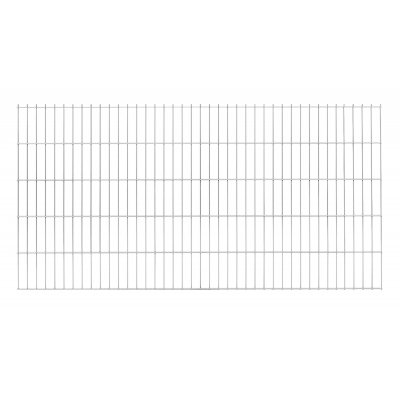 103cm sivý panel GAMA 2D