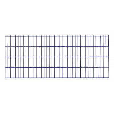 83cm Modrý panel GAMA 2D