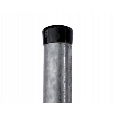ZNEX Plus Stĺpik 300cm pozink