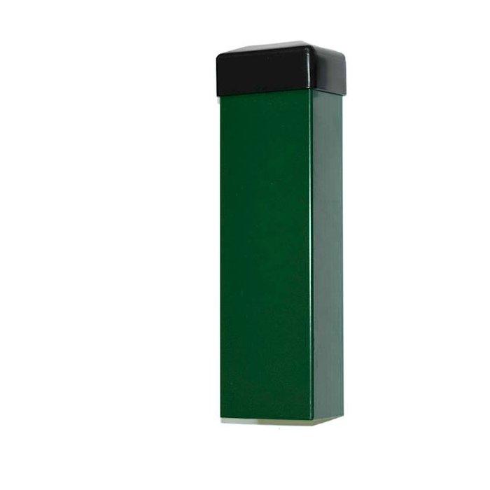 TANGEL Stĺpik 260cm zelený