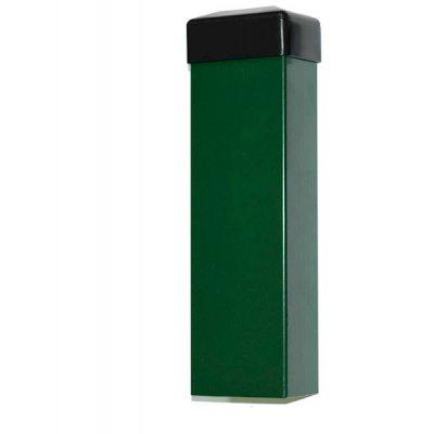 TANGEL Stĺpik 300cm zelený