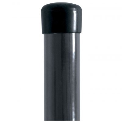 NEX Stĺpik 150cm Antracit
