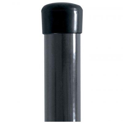 NEX Stĺpik 175cm Antracit