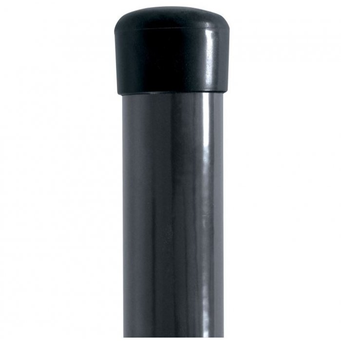 NEX Stĺpik 200cm Antracit