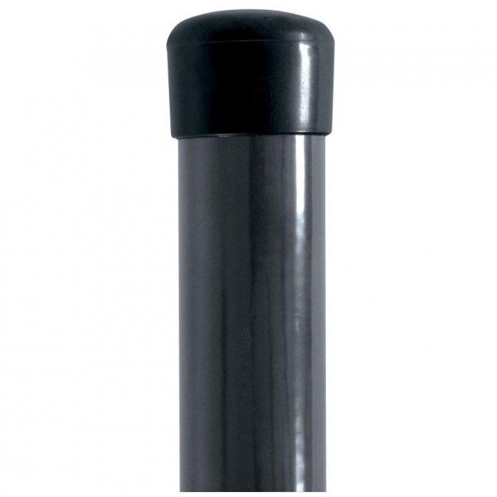 NEX Stĺpik 240cm Antracit