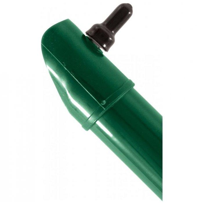 Nex Podpera 200cm zelená