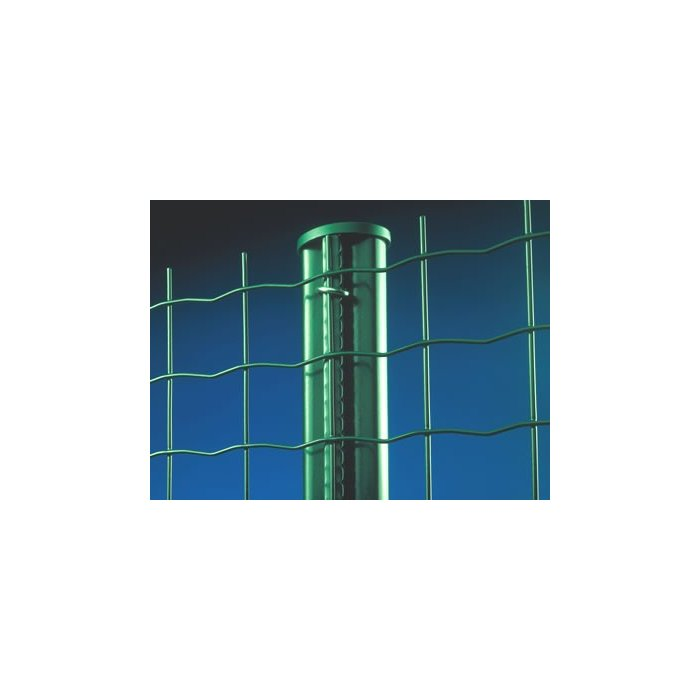 CLIP Stĺpik 230cm zelený