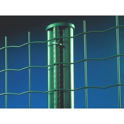 CLIP Stĺpik 250cm zelený