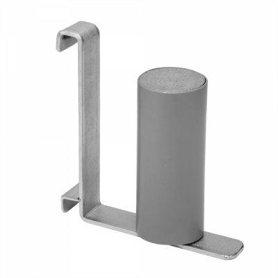 Úchyt pomocný na tieniace pásy 19cm (light /perform)
