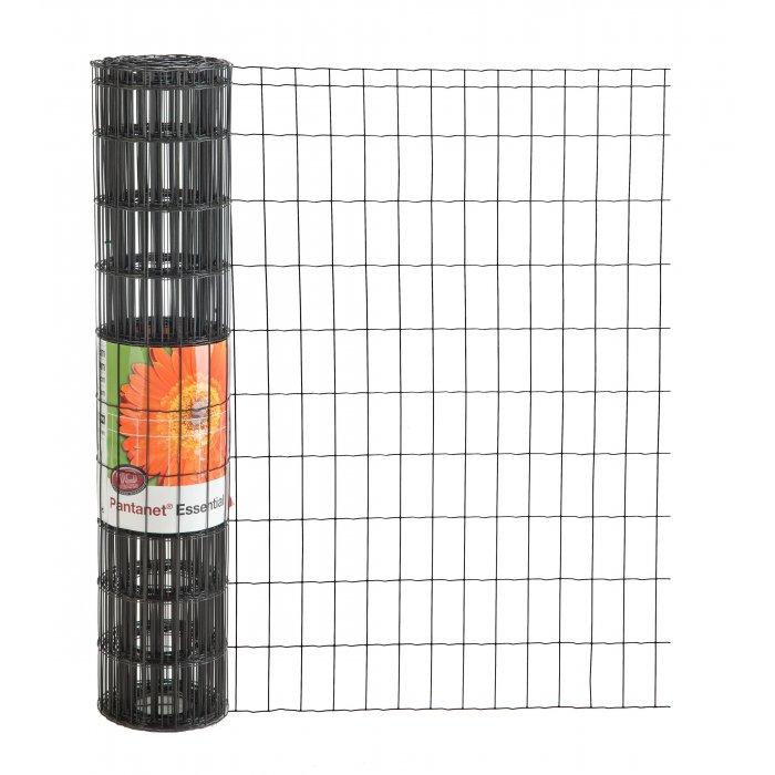 152 cm PANTANET® ESSENTIAL Antracit