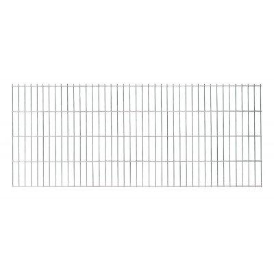 83cm Pozinkovaný panel GAMA 2D