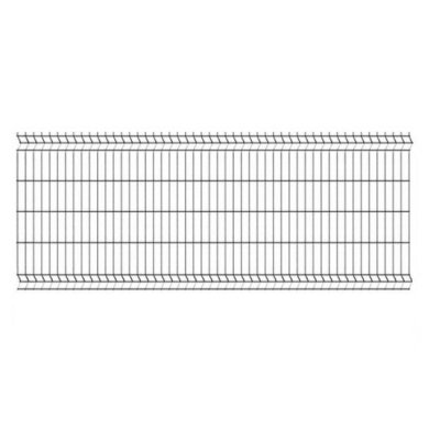 103cm Antracit Panel APOLLO 3D