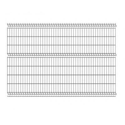 173cm Antracit Panel APOLLO 3D