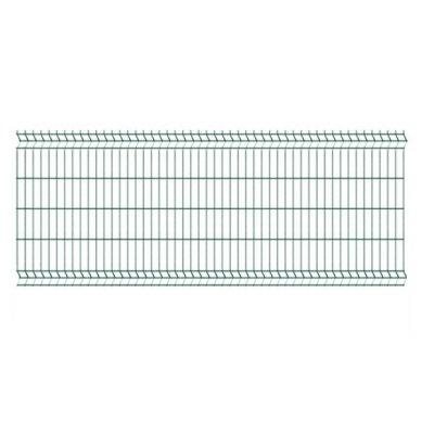 103cm Zelený Panel Classic 3D