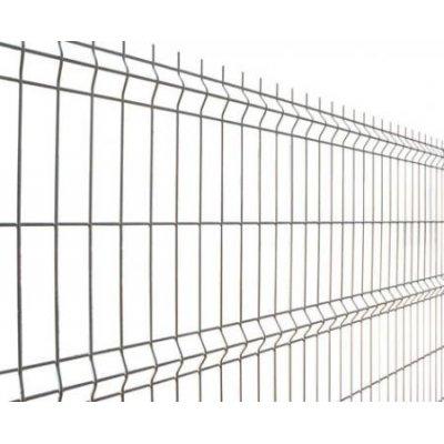 153cm Pozinkovaný Panel APOLLO 3D