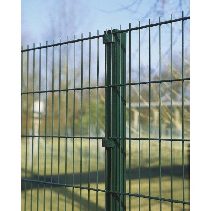 123cm Zelený panel GAMA 2D