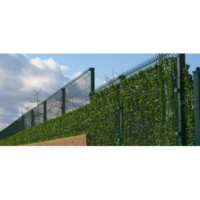 """100cm Umelý """"živý plot"""" 95% (3m)"""