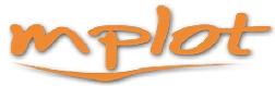 Ploty eshop pletiva.net