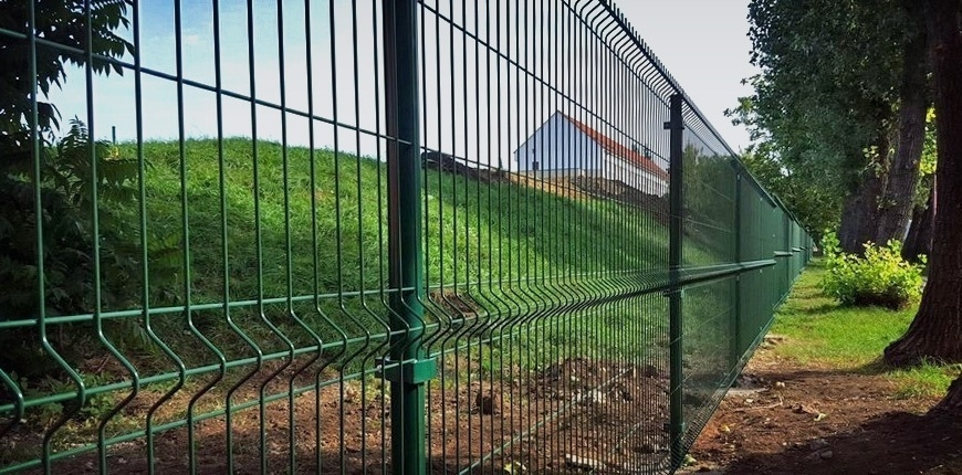 plotové panely